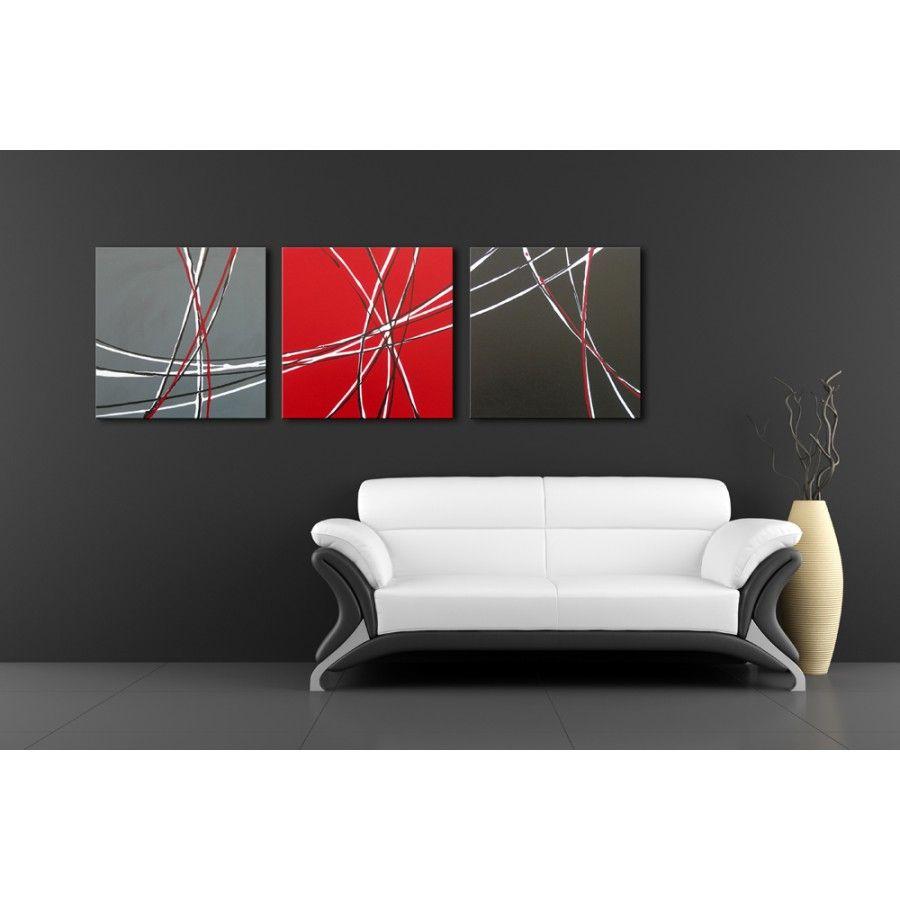Risultati immagini per quadri astratti moderni | apstrakt ...