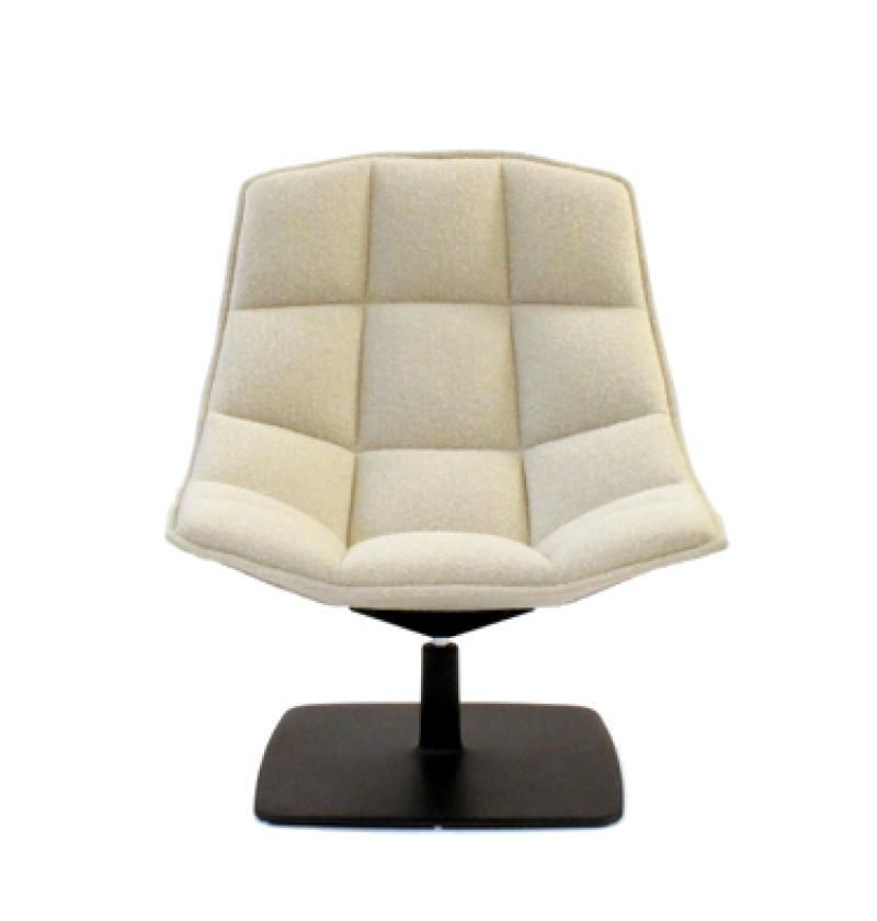 Jehs + Laub Chair By Jehs U0026 Laub Manufactured By Knoll $1999