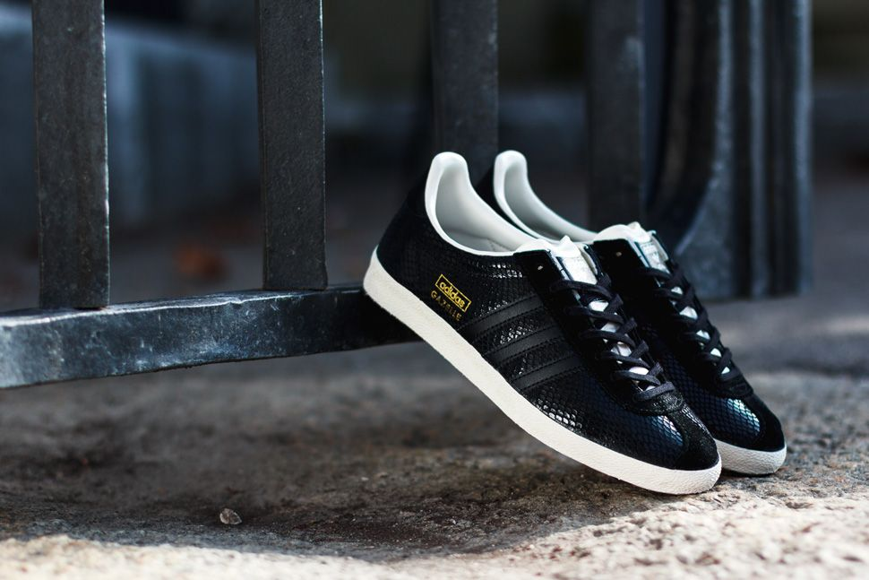 new adidas shoes 2017 women adidas gazelle black og