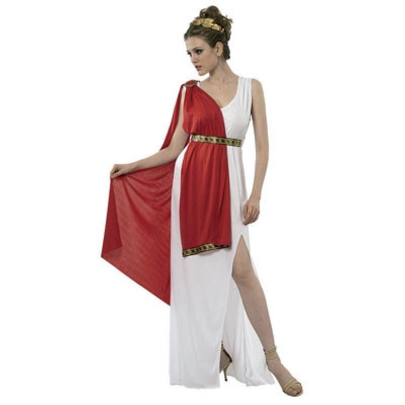 Adult Costumes Costume Ideas Halloween Costumes Greek Gods Legs Egypt Artistic Make Up Costumes  sc 1 st  Pinterest & Pin ni Verónica PY sa Outfit | Pinterest