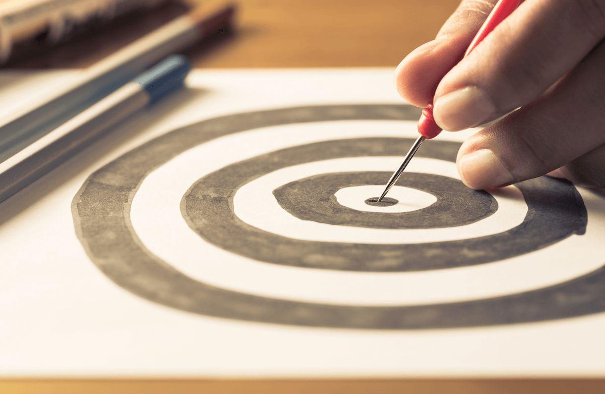 Pin On Sparkpeople End Goal In Mind Budget Worksheet
