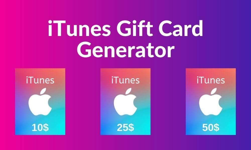 amazon gift card balance without redeeming 2020