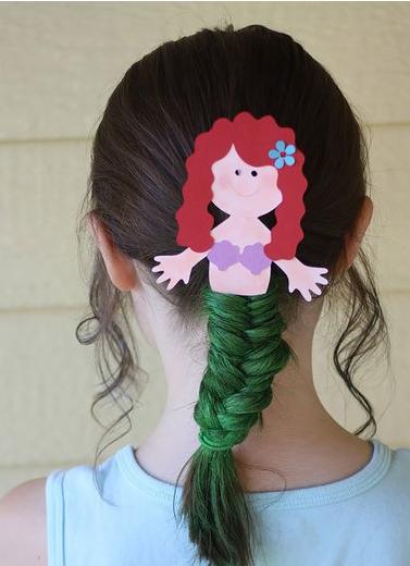 O Crazy Hair Day, ou, Dia do Cabelo Maluco é um dia onde todas as crianças adotam penteados pra lá de divertidos para irem à escola. Confira as fotos! - Veja mais em: http://www.vilamulher.com.br/cabelos/penteados/crazy-hair-day-penteados-divertidos-para-criancas-m0915-709475.html?pinterest-mat