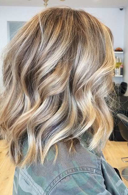 50 Best Blonde Hair Color Ideas For Short Haircuts In Summer 2019 Blonde Hair Color For Short Hair S Dark Blonde Hair Color Dark Blonde Hair Blonde Hair Color