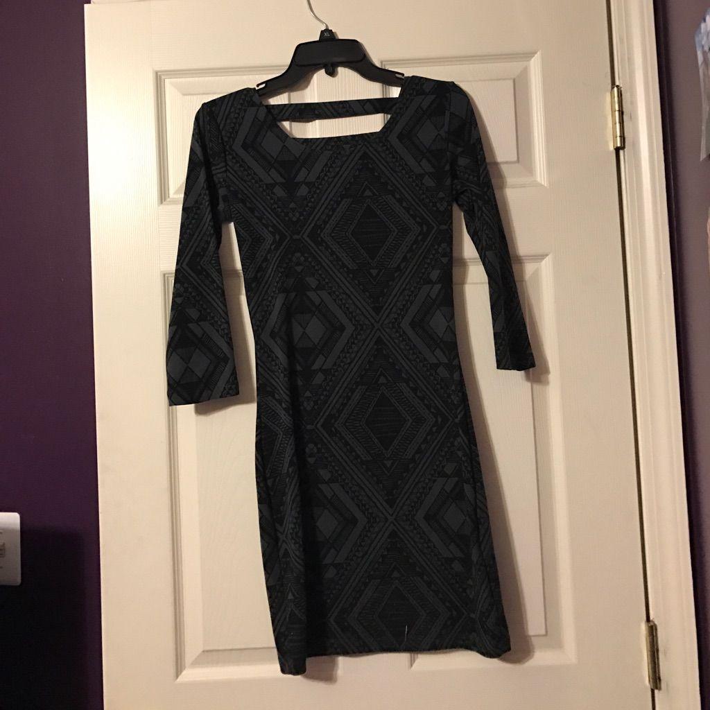 Billabong dress products