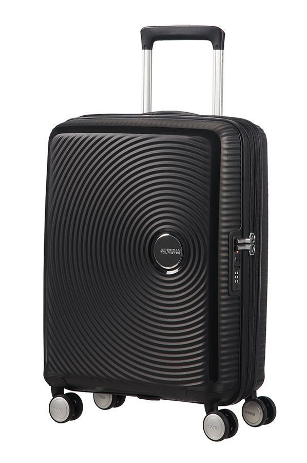 36301f8cd Comprar Soundbox Spinner exp. negro 55x40x20/23cm 88472/1027 online ...