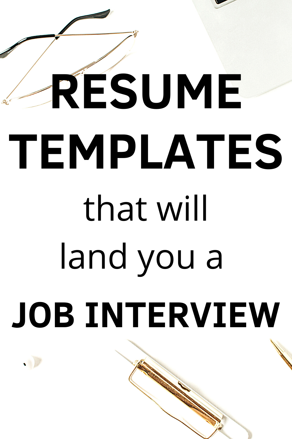 Pin on Interview tips