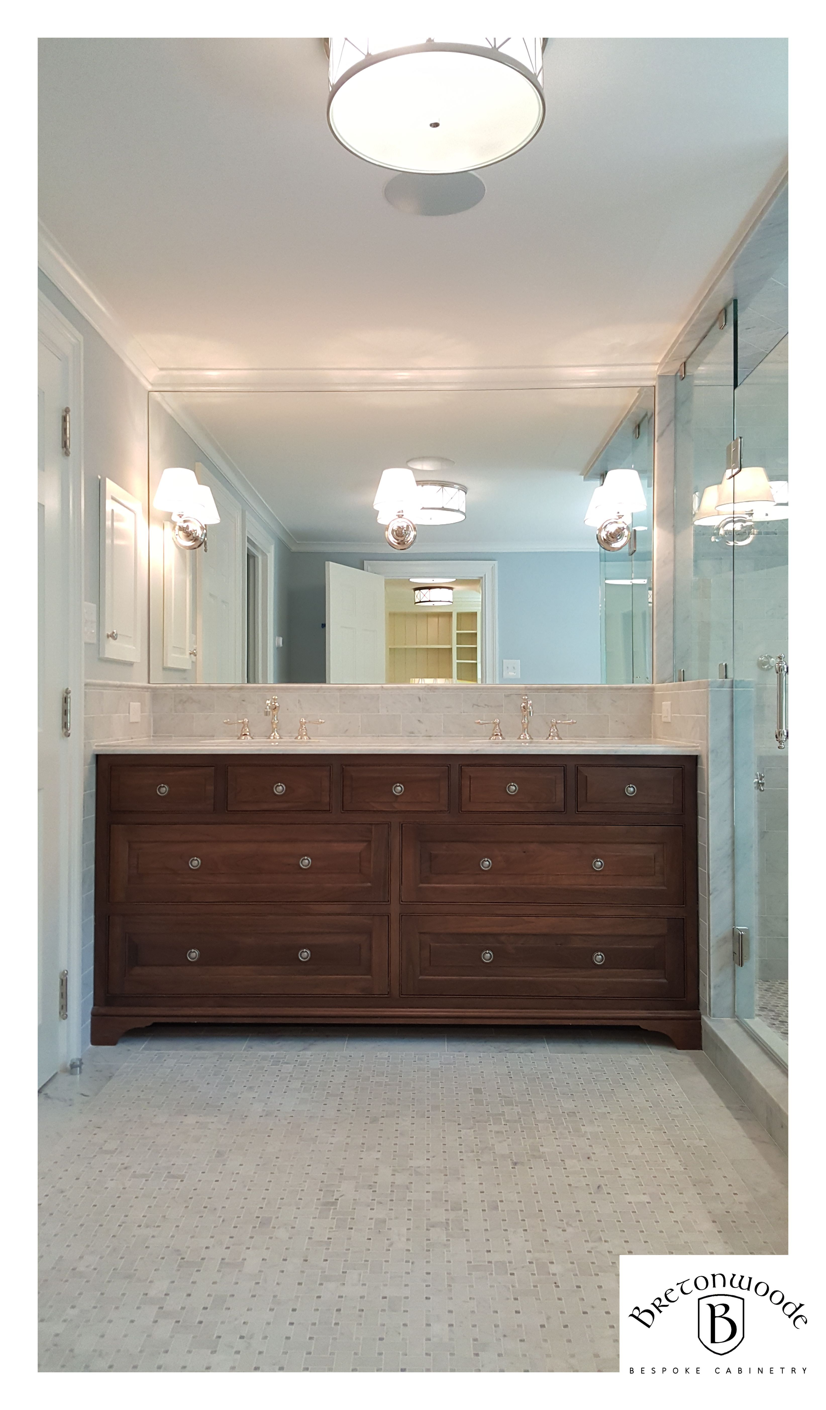 remodel tops custom without top bathroom sink small picture backsplash of integrated vanity with elegant tile ideas