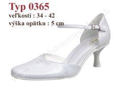 typy-cislo0365