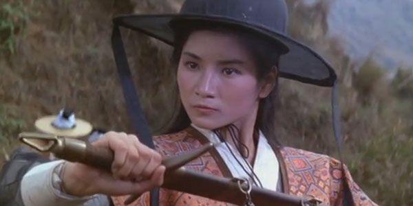 Chinese New Year 10 Amazing Chinese Movies Kung Fu Movies Movies Chinese Movies