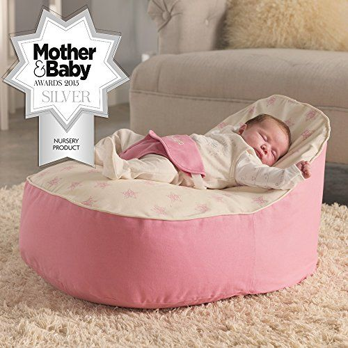 Phenomenal Pin By Karam Magdy On Best Baby Store On Line Bean Bag Beatyapartments Chair Design Images Beatyapartmentscom