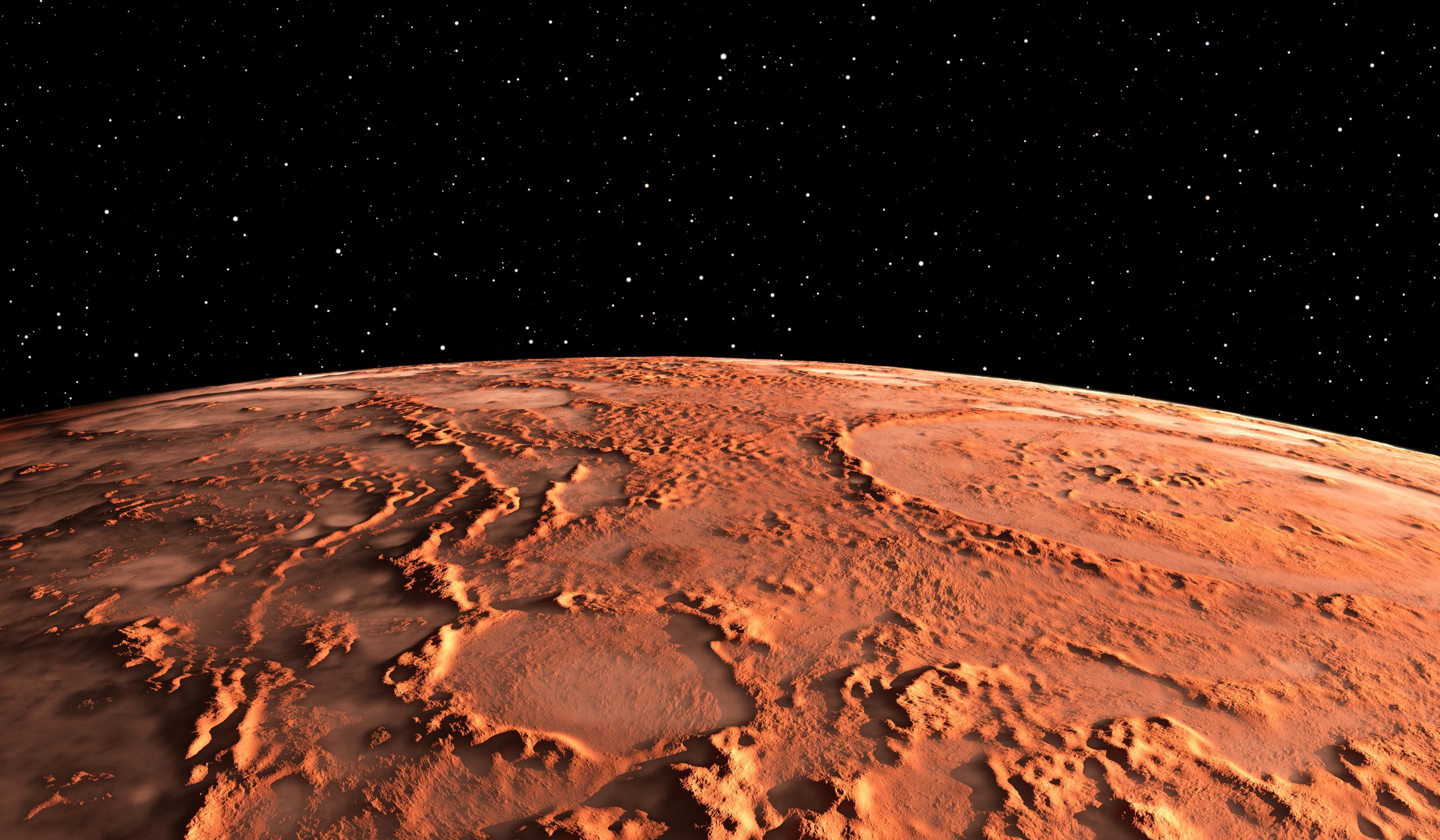 How Can We Survive On Mars Mars Planet Mars Surface The Martian