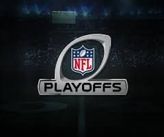 Nfl Playoff Divisional Round Nfl Playoffs Nfl Playoff Picture