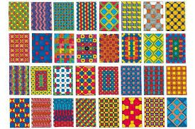 bildergebnis fr mosaik muster vorlagen - Mosaik Muster