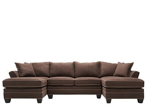 Best Serenity—It S What This Elegant Foresthill 3 Piece 640 x 480