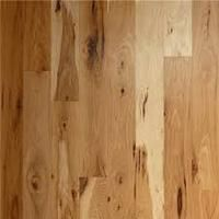 Best 36 Tread Covers Hickory Unfinished Solid Hardwood 400 x 300