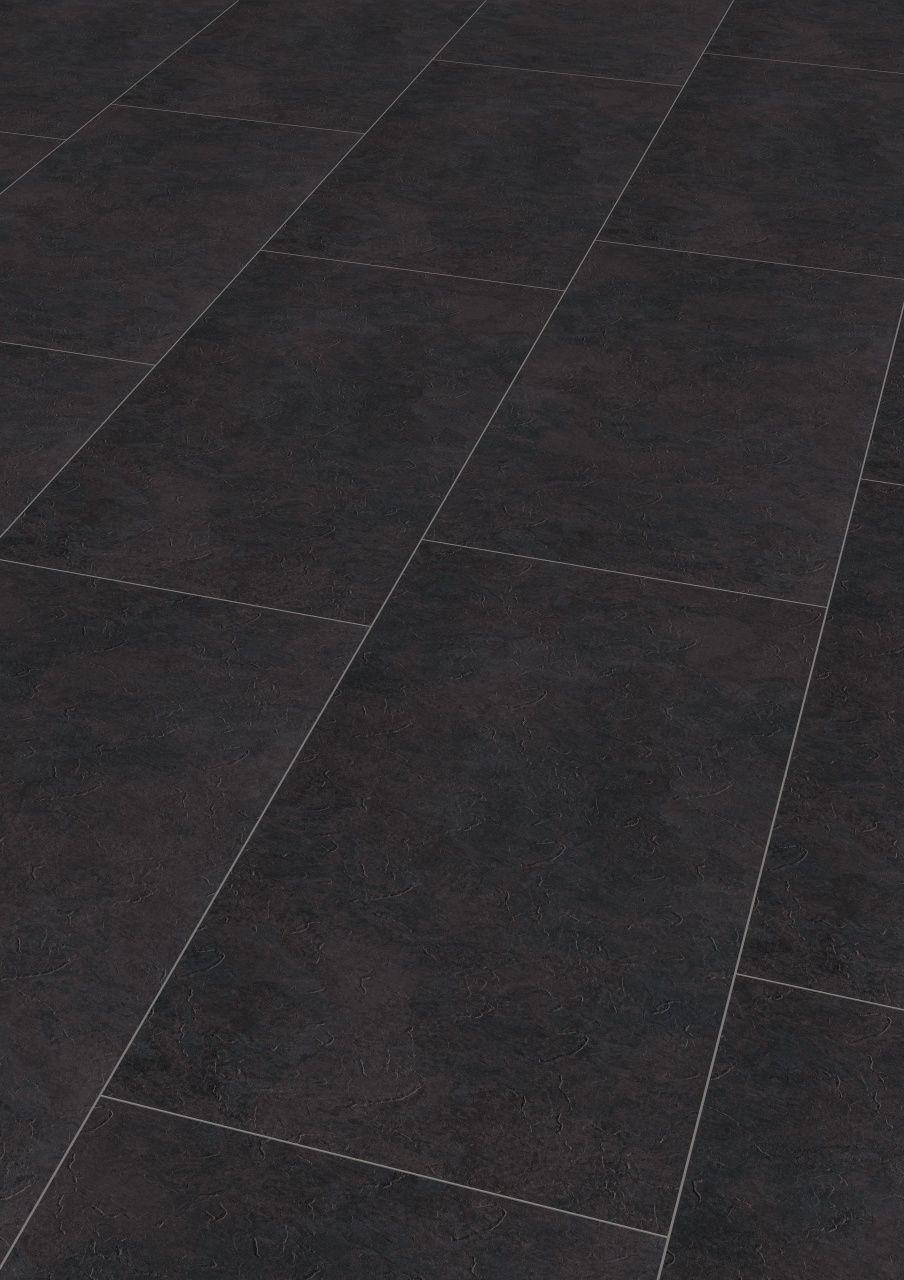 Black And White Checkered Laminate Flooring