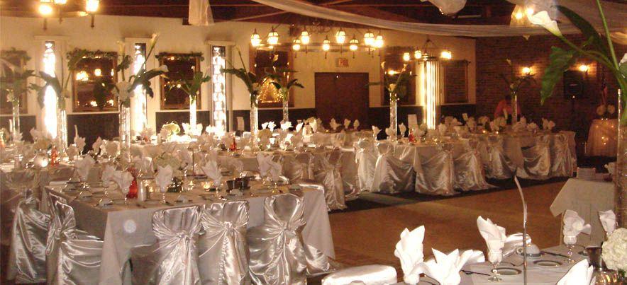 Pyramids Lounge Johnstown Pa Table Decorations Decor Interior