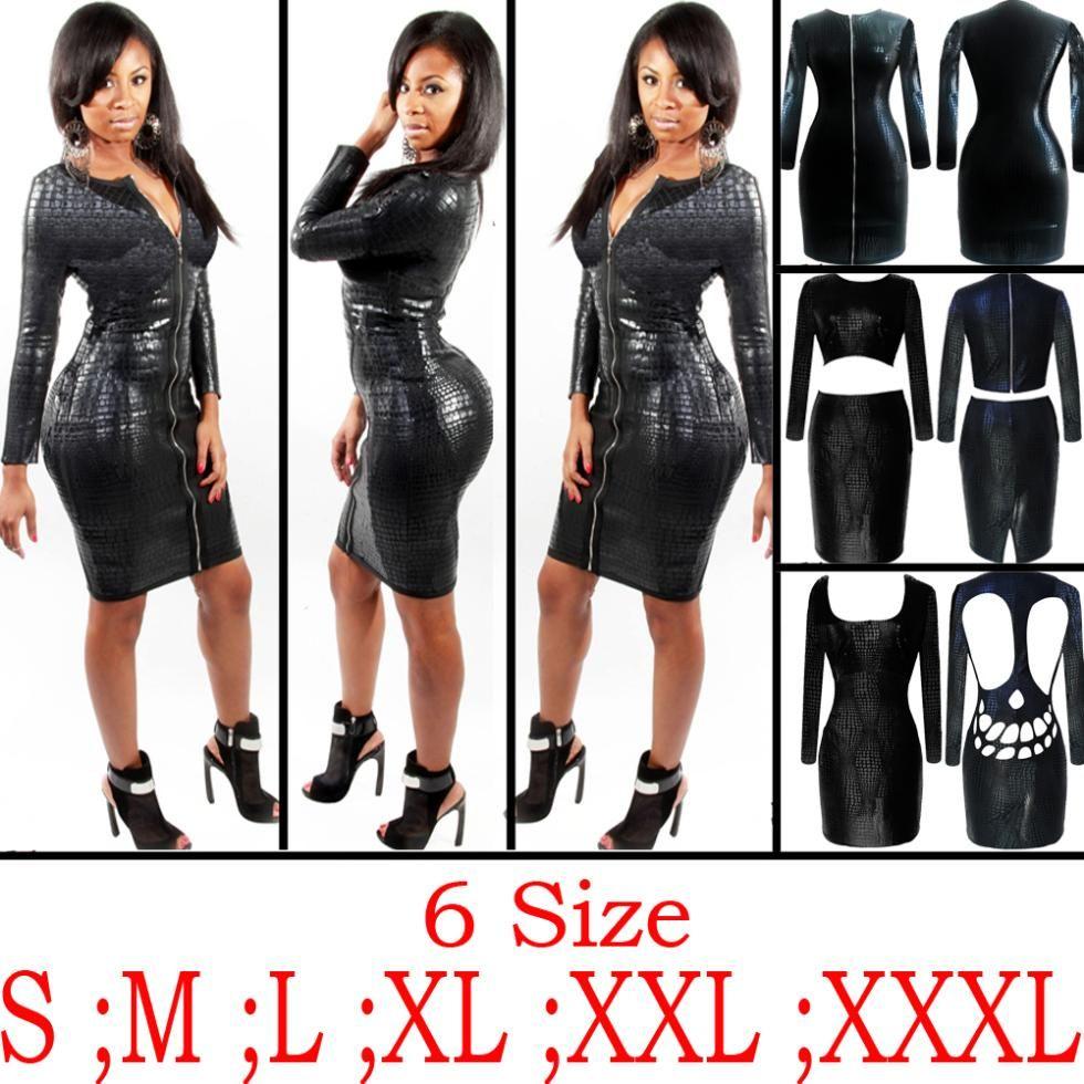 Size 6 long evening dresses quilts