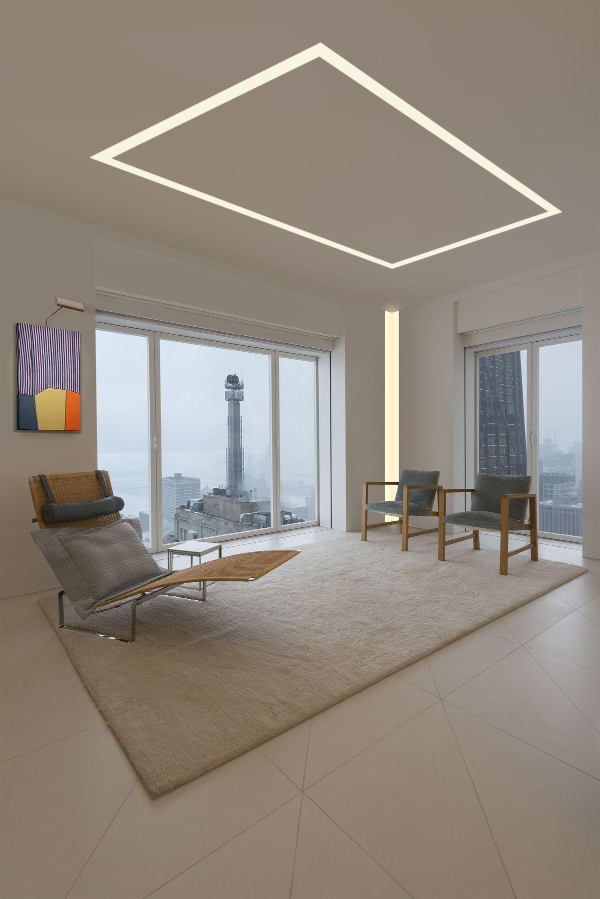 home interior design led plaster in lighting solutions interiors