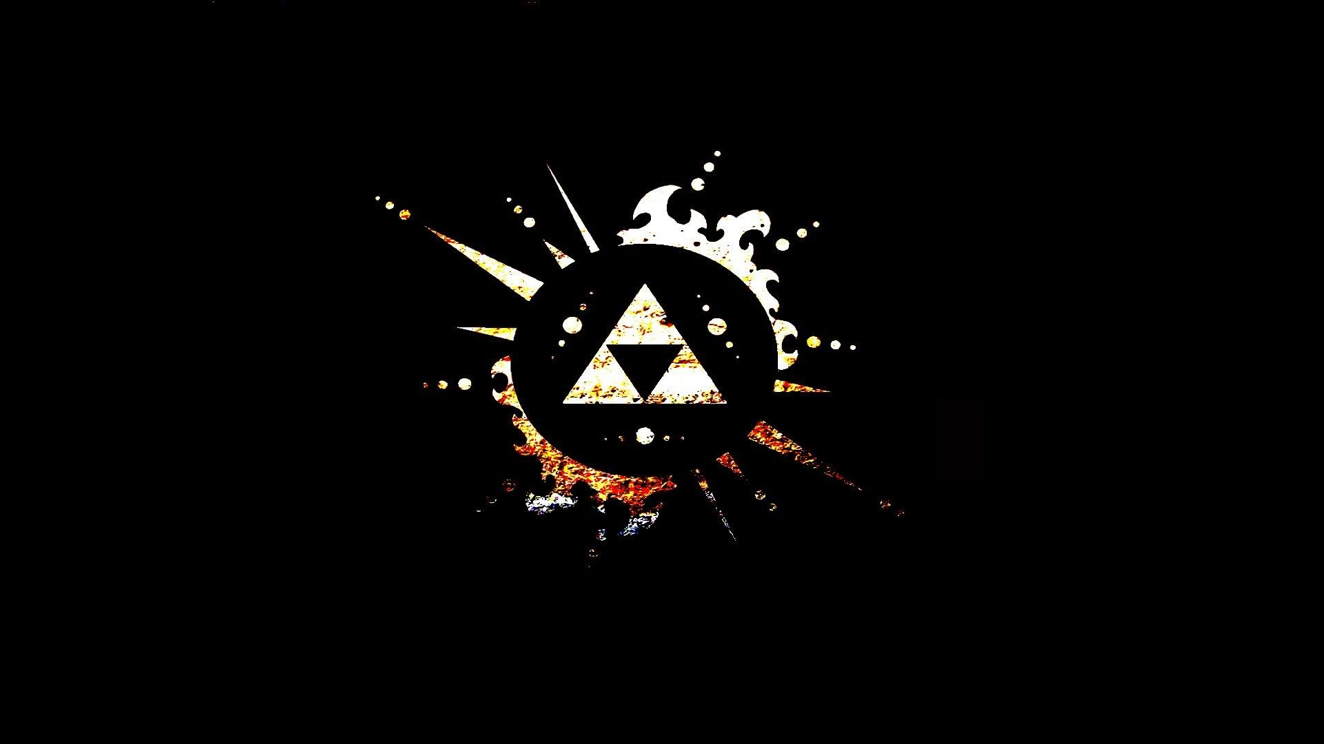 Free Download Logo Legend Of Zelda Wallpaper Hd Zelda Hd Legend Of Zelda Hd Wallpaper