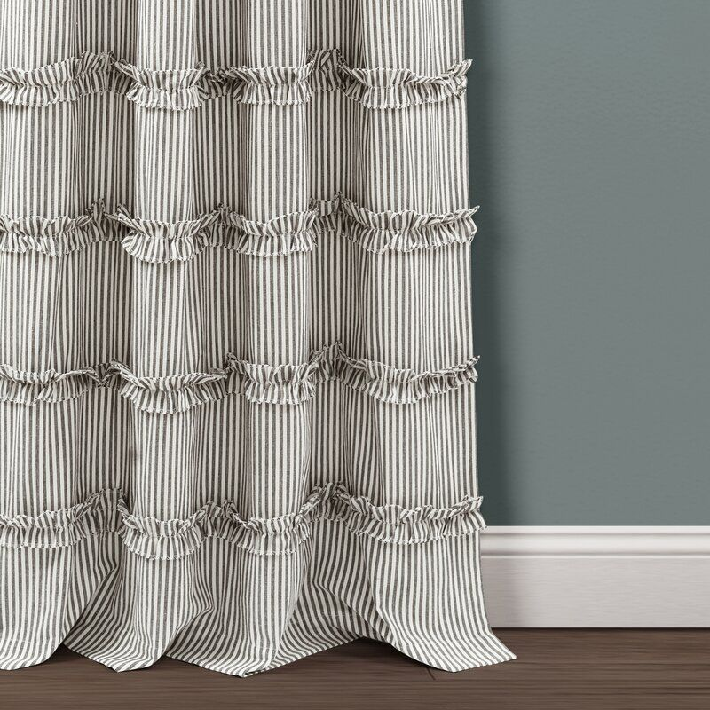 ba3f45783b031b1689003e8d6be8dc93 - Better Homes And Gardens Ivy Kitchen Curtain Set