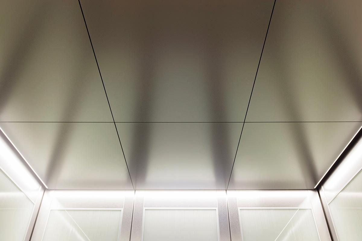 Stainless Steel Ceiling Tile Google Search Roy St
