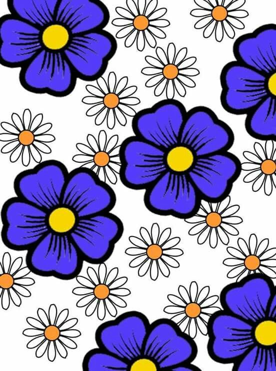 Pin de fabiana em peliculas pinterest adesivo adesivos unhas e unha fundo florido adesivos para unhas imagens flores joia folhas papis de parede de celular picts arte de unha telefones altavistaventures Image collections