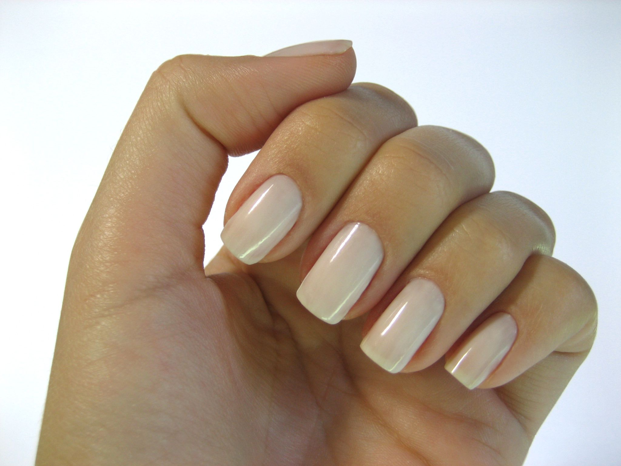 Nail color trends for fall 2013 | Brittle nails, Nail polish colors ...