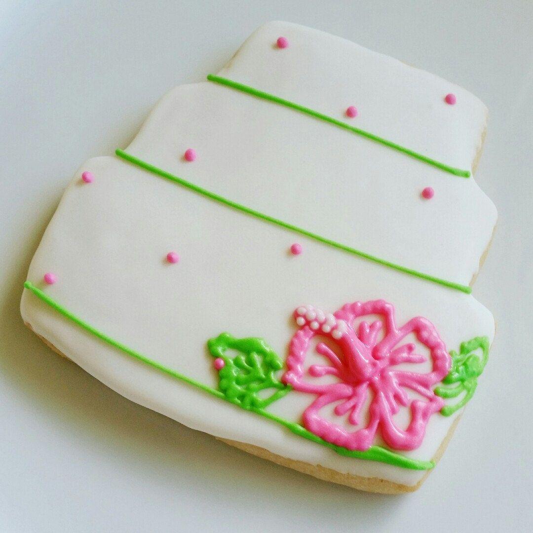 Wedding Favors Wedding Cookies Wedding Cake Cookies Bridal Shower