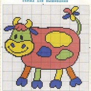 815016378d2d81f64678597642879b05.jpg (300×300)