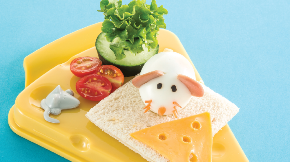 como+preparar+desayunos+nutritivos+para+niños