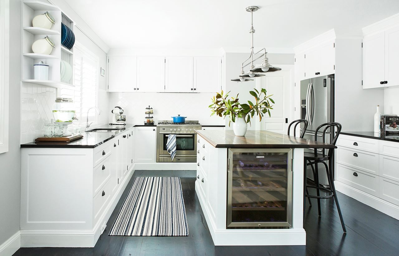 kitchen cabinet canberra canberra home with hamptons style outdoors mamma 2390