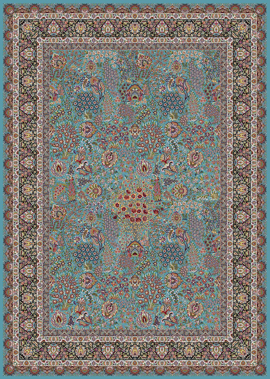 We Are Manufacturer And Supplier Of The Finest Carpets Rugs