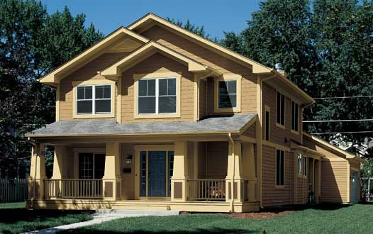 1000 images about exterior paint colors on pinterest craftsman style homes craftsman and craftsman style houses american craftsman style