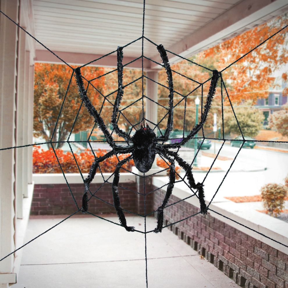 24 Of The Best Halloween Decorations You Can Get At