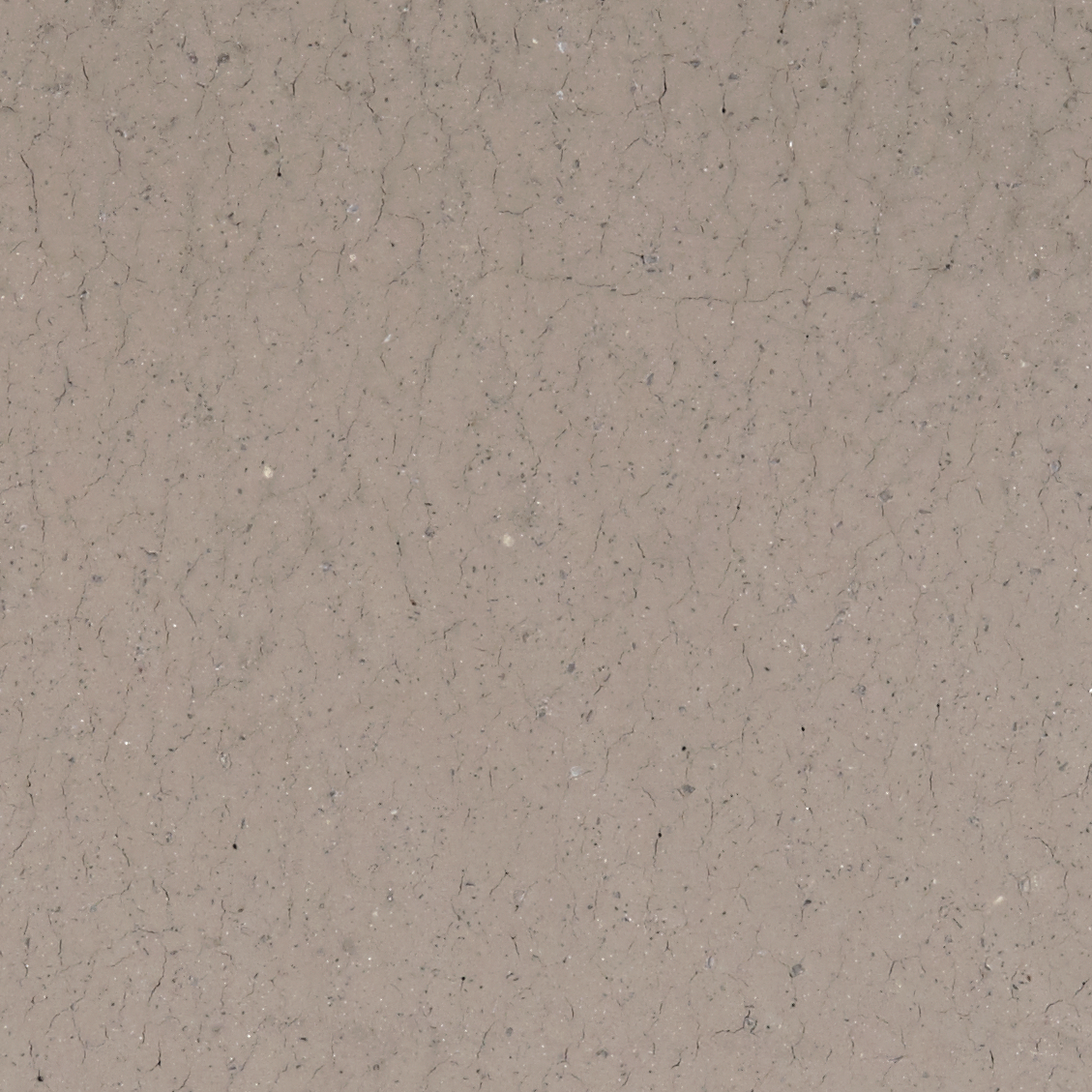 Firenzecolor Marblestone MRBL 807