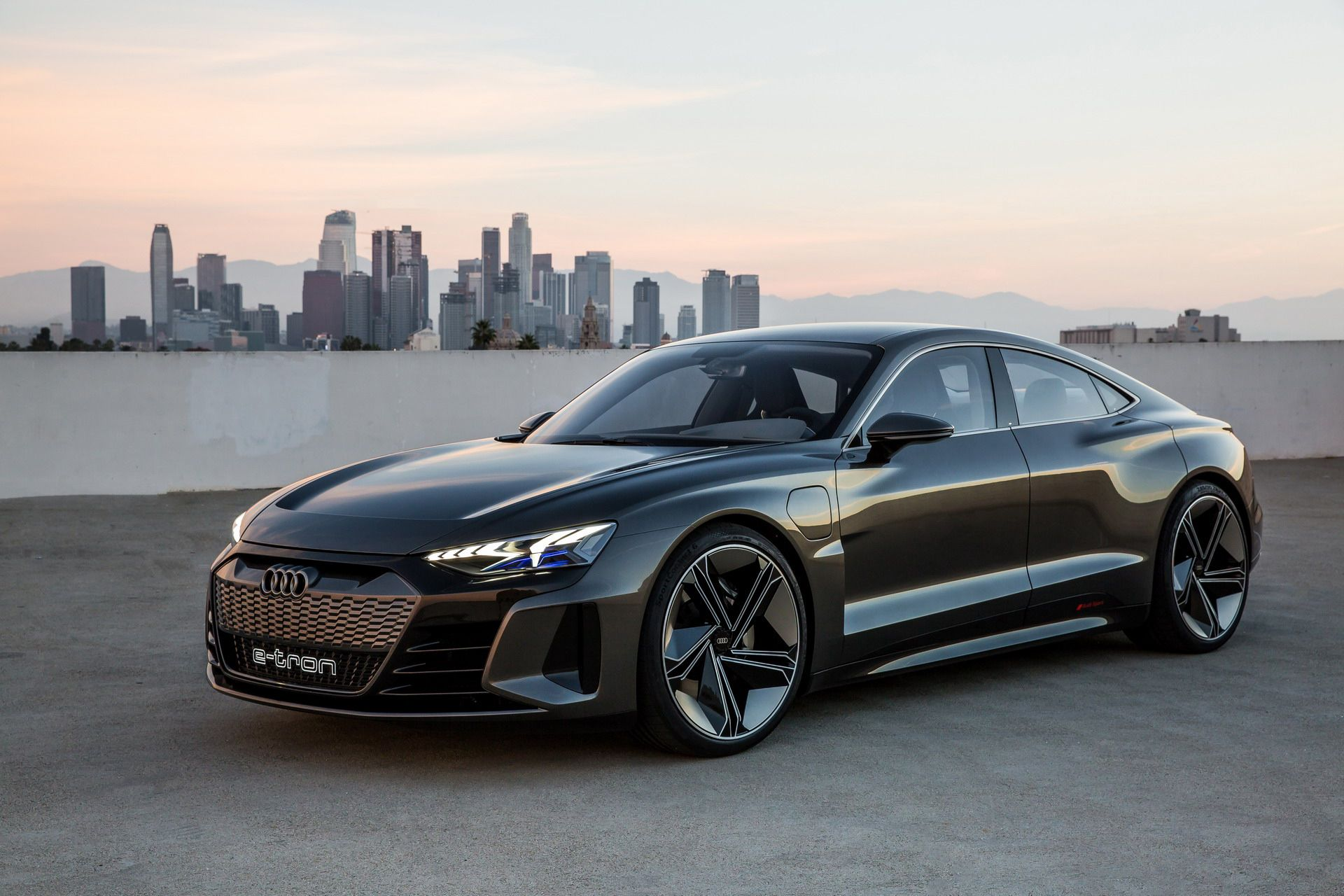 Audi New Models 2020 Rumors And Release Date Audi E Tron Audi Gt Audi Cars