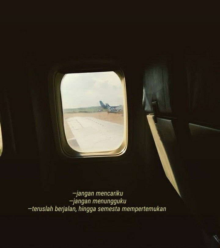 pin by meisyaaa on bucin and short quotes cinta quotes quotes