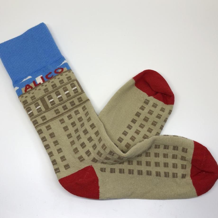 Alico Socks