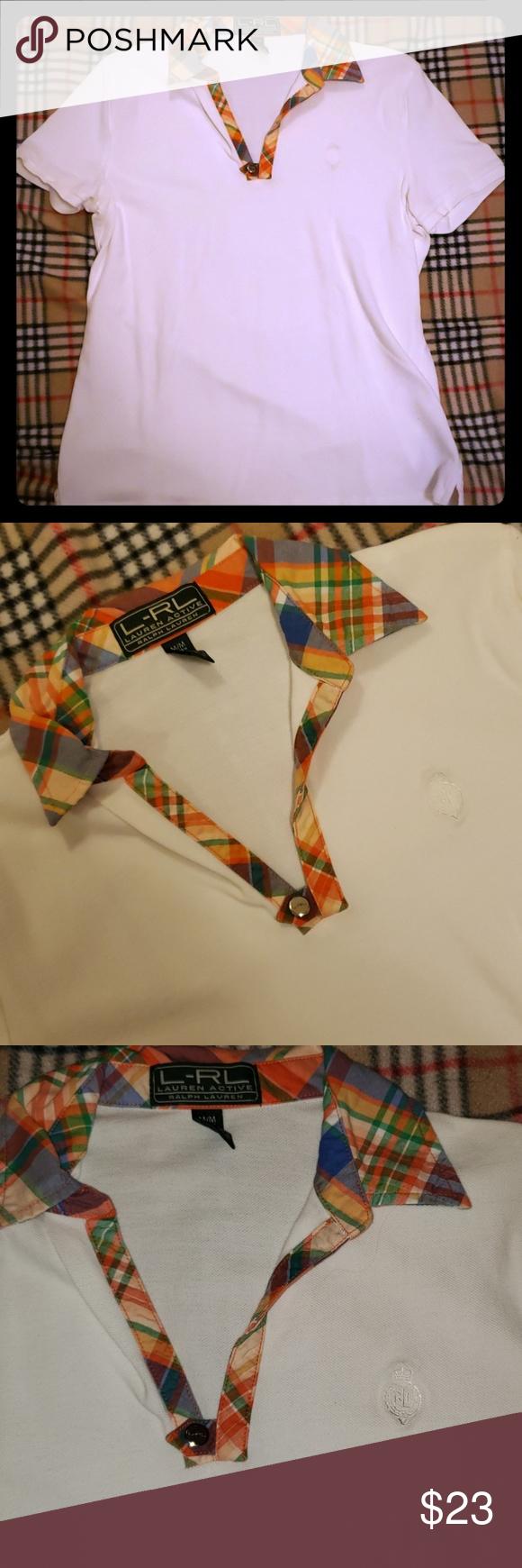 Ralph Lauren Sport V Neck | Ralph lauren sport, Clothes