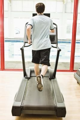 How many minutes of cardio to burn fat? (short & informative article on cardio. Burning fat & calories info)