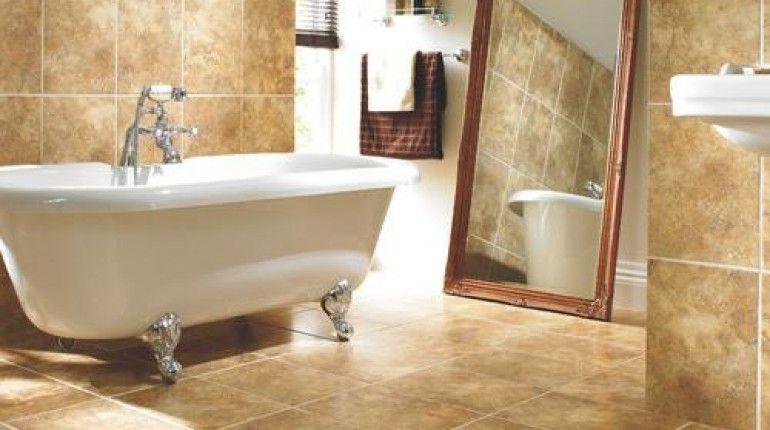 Pleasant Ceramic Tiles Ebay and ceramic tiles glue   Ceramic Tile ...