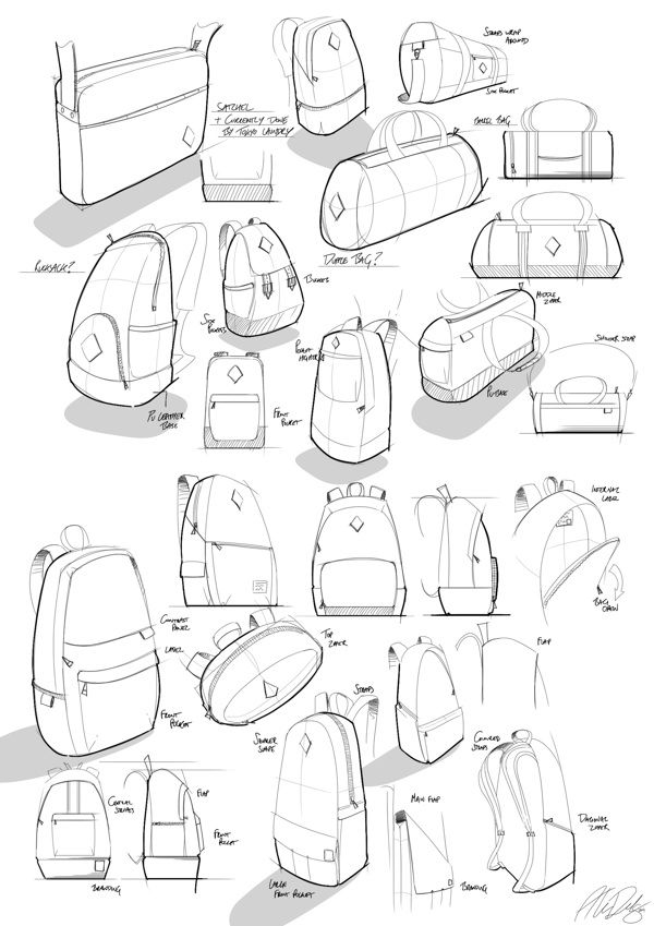 Sketchbook on Behance | Sketches | Sketches, Drawings, Industrial ...