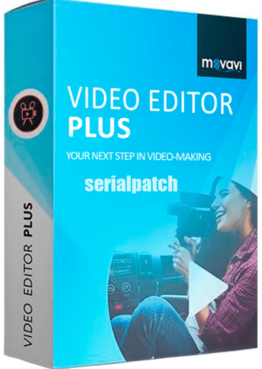 Movavi Video Editor 15 With Activation Key Video Editor Video Editing Software Video