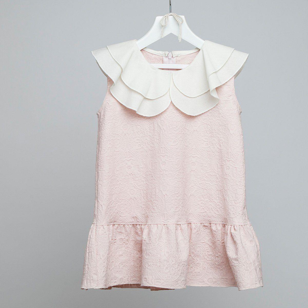 Macali sanxenxo kid fashion pinterest babies