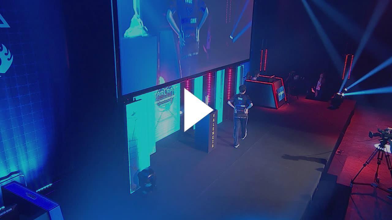 [Spoiler] PtitDrogo manners #games #Starcraft #Starcraft2 #SC2 #gamingnews #blizzard