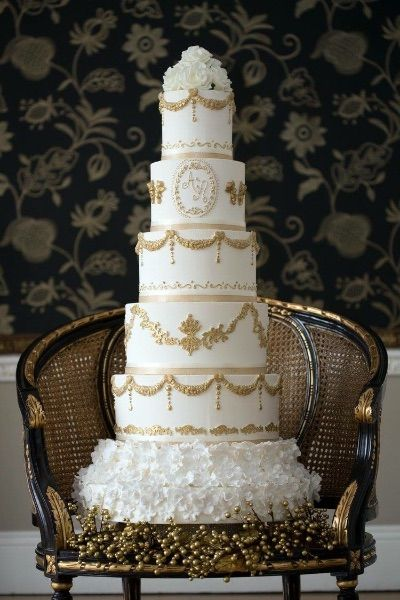 Image Result For The Best Wedding Cakes