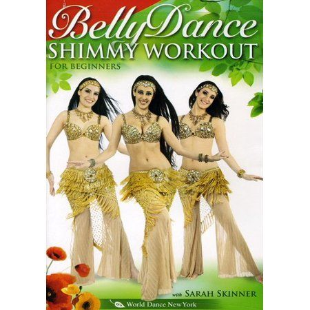 Movies & TV Shows | Workout for beginners, Dance outfits ...