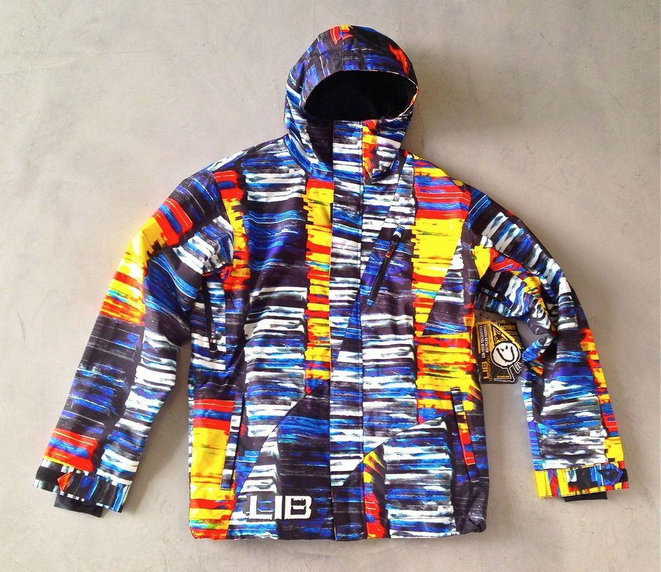 Explore Collections On Ebay Sports Performance Clothing Snowboard Jacket Mens Everyday Outfits